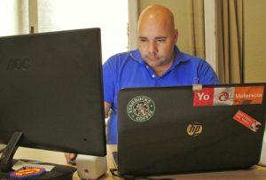 Alvaro Valladares Consultoría Estratégica en Marketing