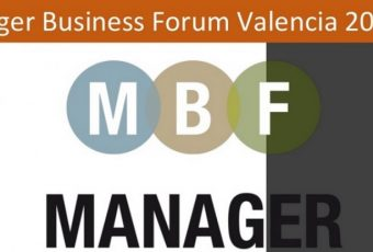 Informe Manager Business Forum 2015