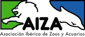 AIZA - Asociación Ibérica de Zoos y Acuarios