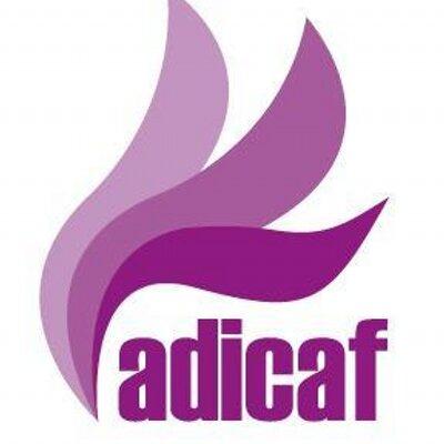 ADICAF Asociación de Docentes para el Intercambio de la Formación