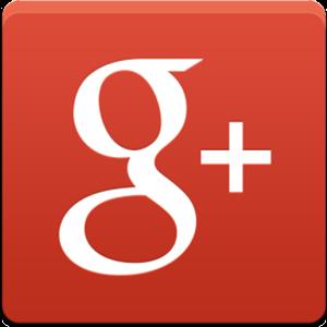 Google+ de Alvaro Valladares