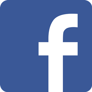 Facebook de Alvaro Valladares Marketing