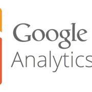 Cuánto dura una sesión en Google Analytics