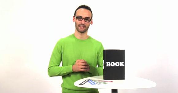 leerestademoda y el marketing viral