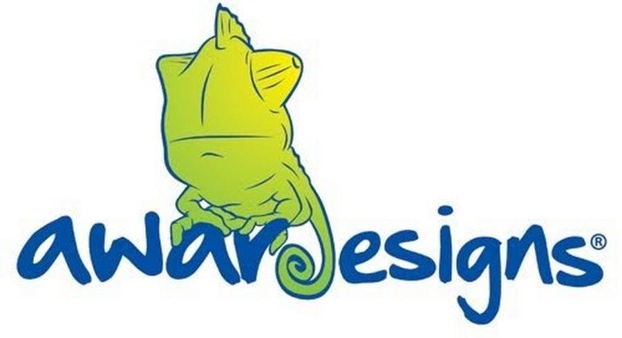Logo Awardesings