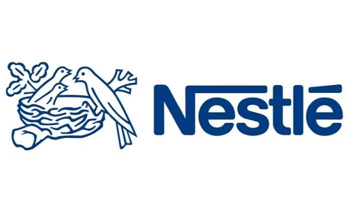 Nestle y el consumidor étnico