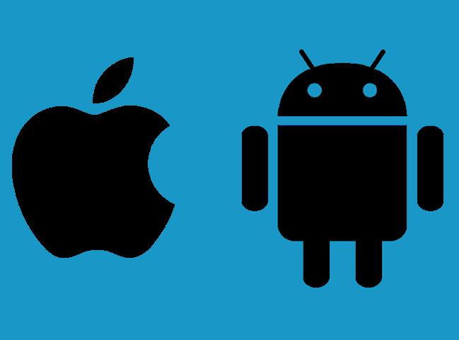 La App Store un territorio vetado a la competencia de Apple