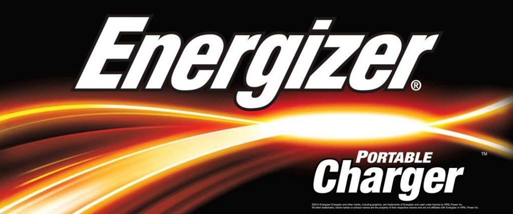Energizer sigue innovando, ahora dispositivos móviles
