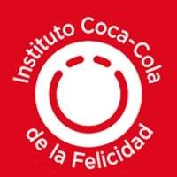 Instituto de la felicidad de Coca Cola