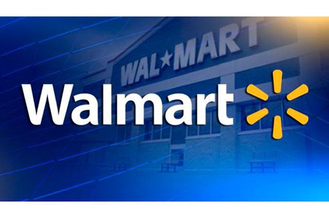 WalMart se fija en África y no nos debería sorprender