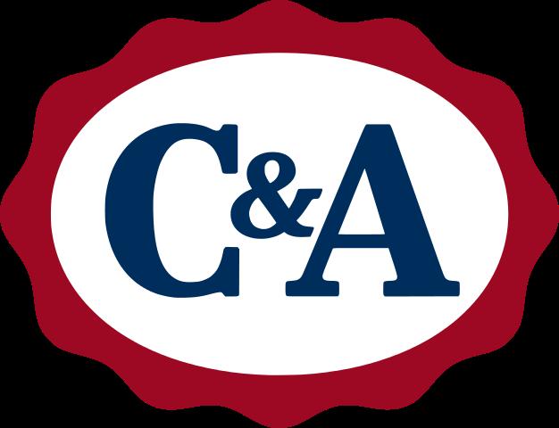 Logo-C&A