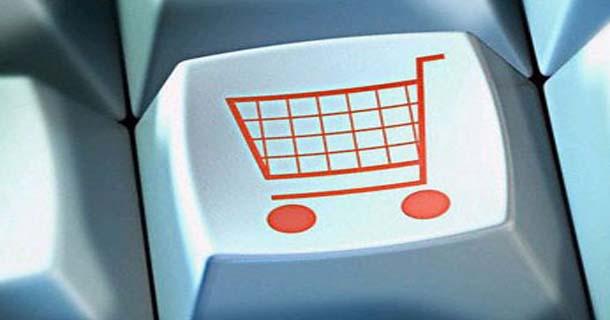 Low Price, una tendencia clara en ecommerce