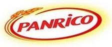 Logo de Panrico