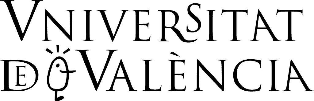 VI Fórum De Ocupación y la Fundación Universitat de València en el que hablamos de marca personal