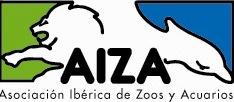 Congreso de la Asociación Ibérica de Zoos y Acuarios AIZA