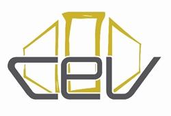 Confederación Empresarial Valenciana
