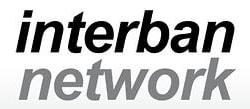 Interban-Network