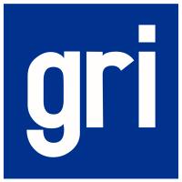 Logo GRI Grupo de Recolocación Industrial