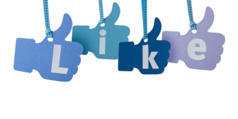 ¿Perfil o Página de Facebook?