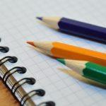 Razones para tener un blog