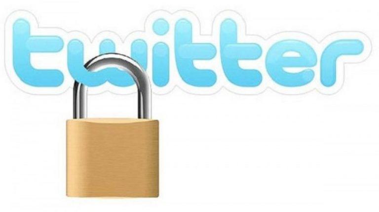 Twitter quiere conocer hasta las apps que utilizamos