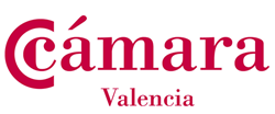 Cámara deComercio de Valencia