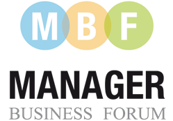 Manager Business Forum