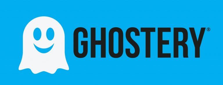 Ghostery o averiguar como miden otras web