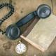 Voice of Consumer o como conocer al cliente y cumplir sus expectativas