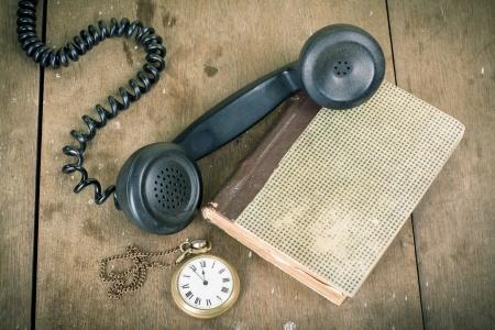 Voice of Consumer o Cómo conocer a tu cliente