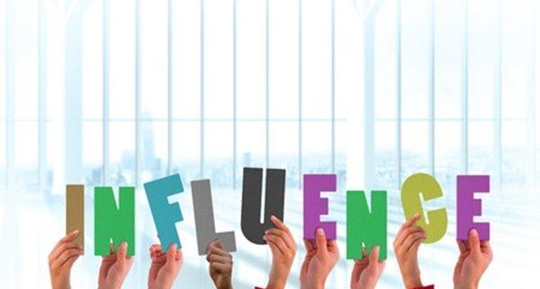 Influencia y popularidad, dos conceptos importantes que no tienen porque ir de la mano