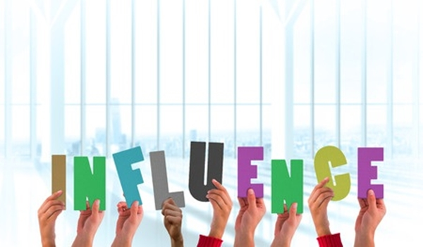 Influencia y popularidad, no siempre son lo mismo