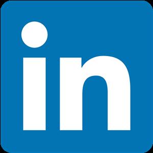 LinkedIn de Alvaro Valladares