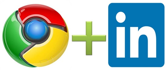 Extensiones para LinkedIn en Google Chrome