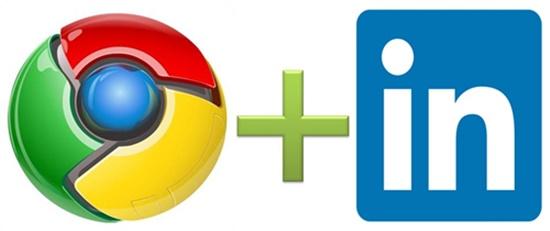 Extensiones para LinkedIn en Google Chrome