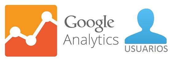 El Usuario en Google Analytics ¿Algún secreto?