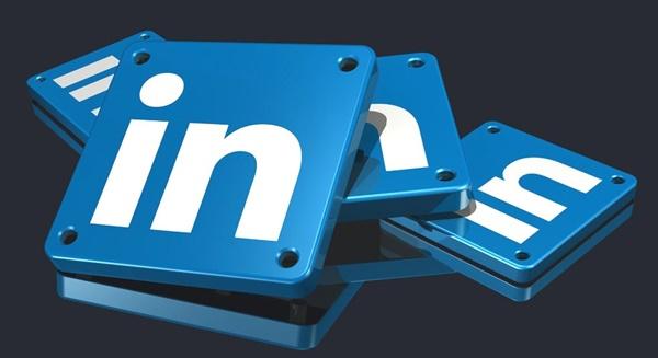 Mejorar la visualización de nuestro perfil en LinkedIn