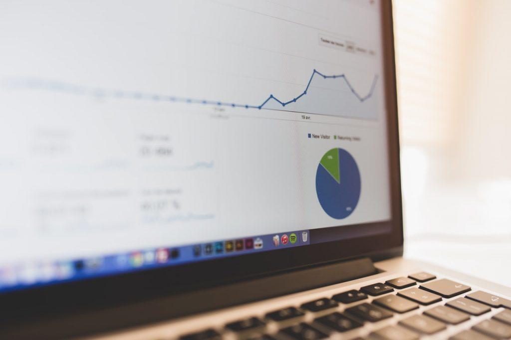 Analítica y Marketing Digital