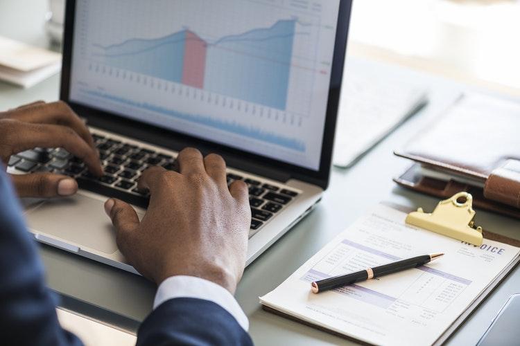 Consultoría en marketing, estrategia, planes de marketing