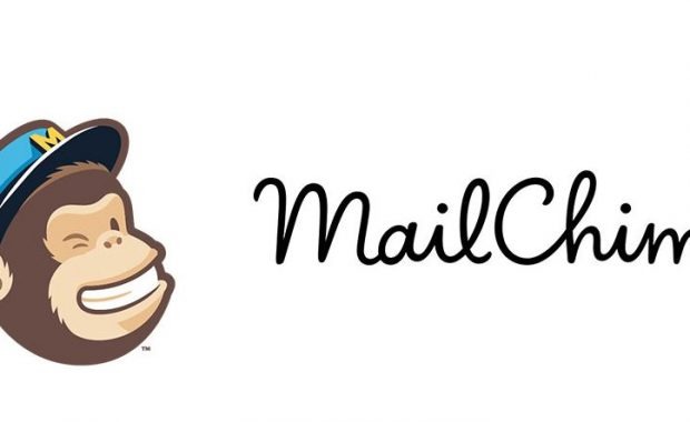 Taller de MailChimp, potencia tu email marketing