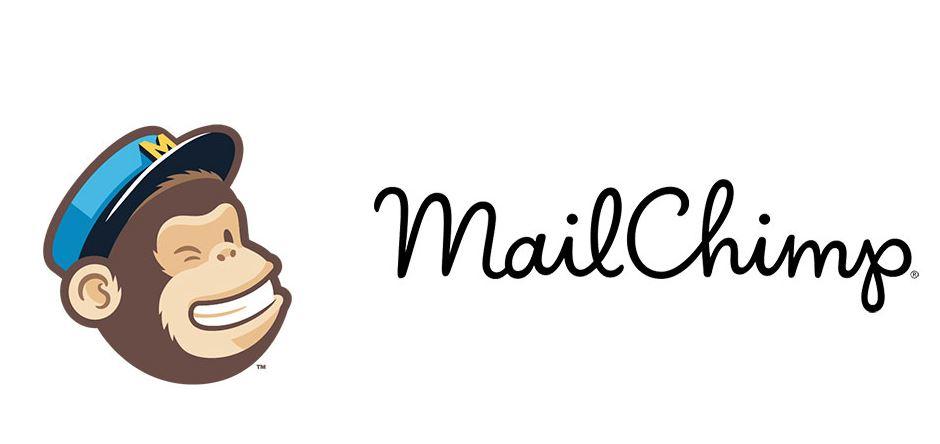 Taller de MailChimp en el CEEI de Valencia
