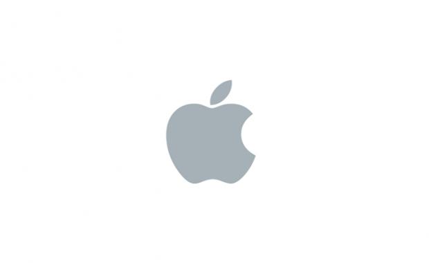 La estrategia de Apple para ser significativa