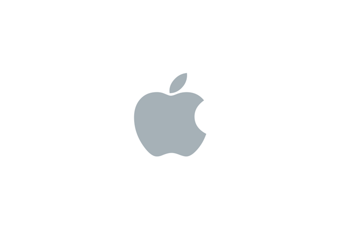 Estrategia de Apple
