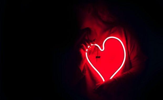 Lovemarks, marcas que impactan y dejan huella