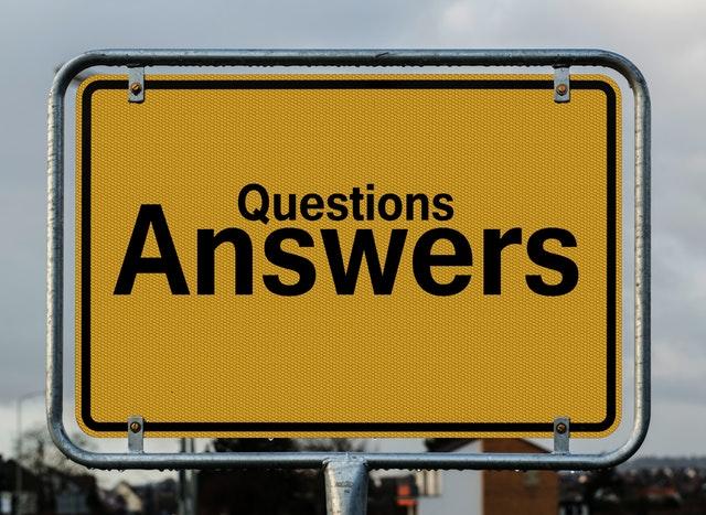 Respuestas Marketing Móvil